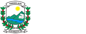 PREFEITURA DE VARGEM ALTA - ES